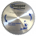 Jancy MCBL14 14-In. Metal Cutting Saw Blade for Jancy