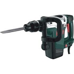 Metabo MHE 56 Sds-MaxChipping Hammer