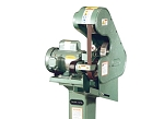 Burr King 562 1 In. x 42 In. Belt Grinder