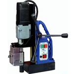 Champion RB45 MightiBrute Magnetic Drill Press