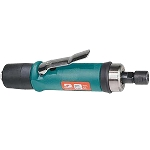 Dynabrade 52100 1/4 In. Straight Die Grinder .7 HP 950 RPM