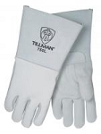 Tillman Welding Gloves750 Elk