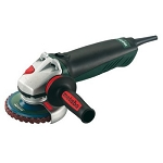 Metabo 602131420 WE14-125 Ino x Plus 5 In. Grinder 12.2 Amp